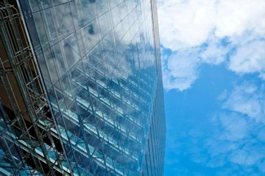 Ayudas a la Modernización de PYMES 2018 Madrid
