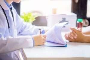 Gestoria para Médicos